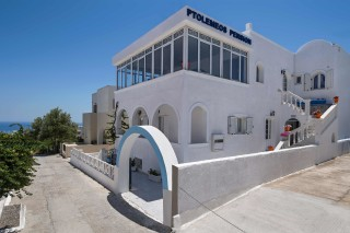 santorini-pension-ptolemeos-in-fira